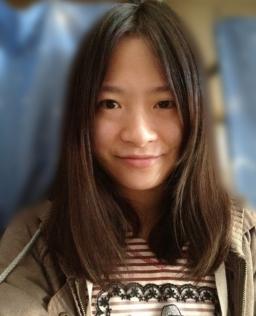 Huang Yunlin