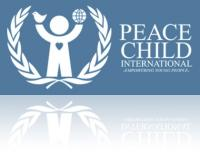 Peace Child Education Officer