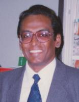 Prof.Dr.J.Christopher Daniel,Ph.D