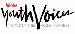 Adobe Youth Voices @ TakingITGlobal