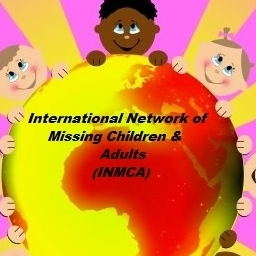 International network of missing chIldren and adults