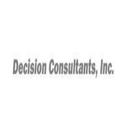 Decision Consultants Inc