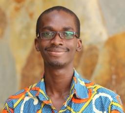 Ralph Akyea